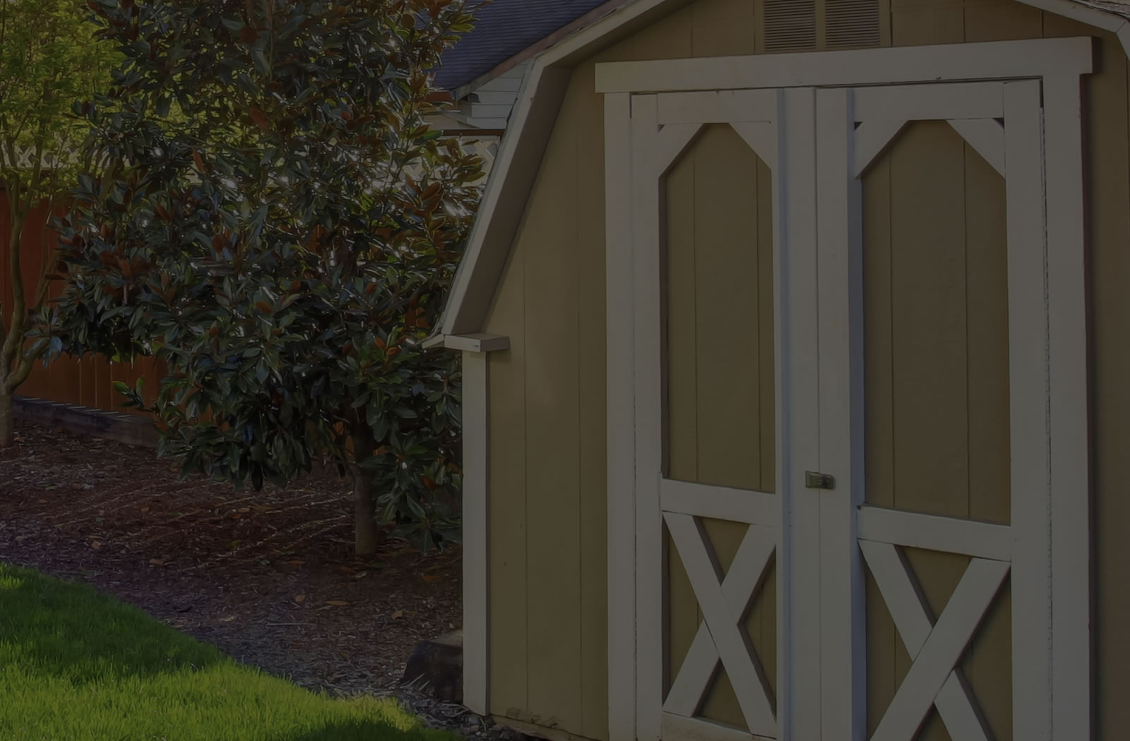 Atwood Rentals Inc  – Portable Building Rental for Everyone